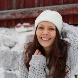 Marja-Leena