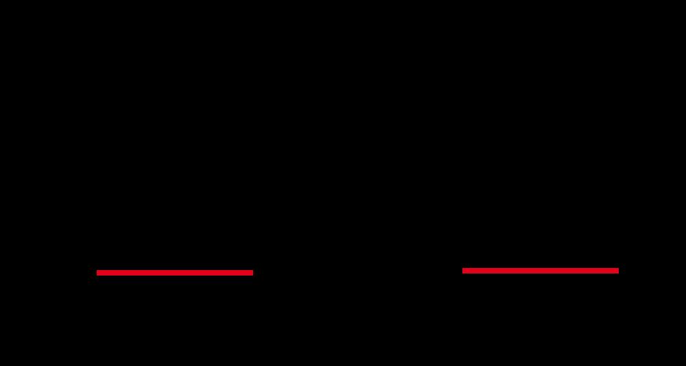 dbs-records-logo